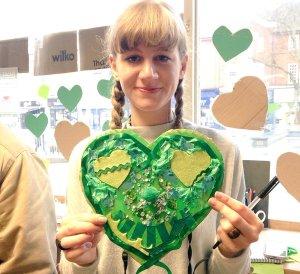 greenheartshowthelove